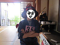 Img_3062_3