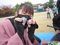 Img_4323_2