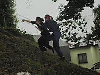 Img_3169